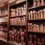 Kokeshi Shop