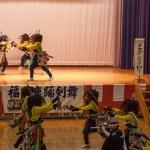 Some dance 3
