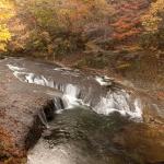 Sudare Falls